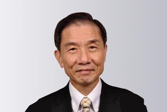 Faa-Ching Wang