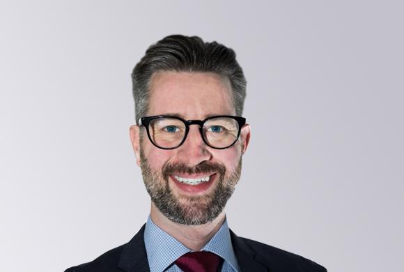 Niklas Svedin
