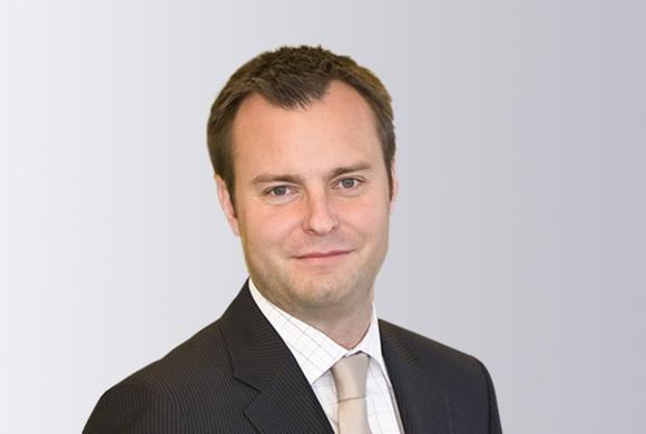 Tomas Bauer