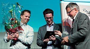 eka_nsv-receive-ein-prize-2012