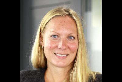 Erica Falsen